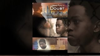 Download A Head Full of Doubt Video