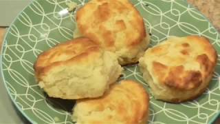 Download Easy Method For Light No Fail Biscuits EVERYTIME Video