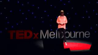 Download Tell Your Story. Save A Life | Sandy McDonald | TEDxMelbourne Video