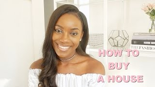 Download I Bought my home at 23, You Can Too! | Tips & My Crazy Story #JVHOME Video