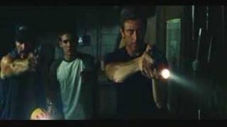 Download A trip to Andy's Gun shop Video