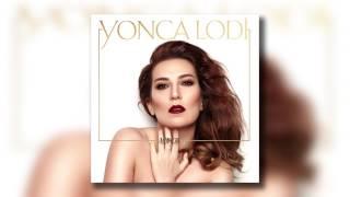 Download Yonca Lodi - Mühür Video