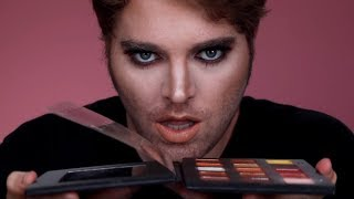 Download Shane Dawson Funniest Moments with Beauty Gurus Video