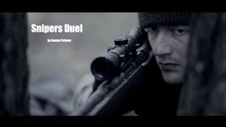 Download Snipers Duel Video