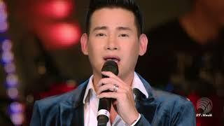 Download Em Ơi Anh Đã Sai - Phùng Ngọc Huy Video