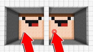 Download CAN YOU SPOT THE DIFFERENCE?! (PrestonPlayz vs MrWoofless) Video