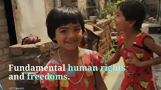 Download International Day of the World's Indigenous Peoples 2019 Video