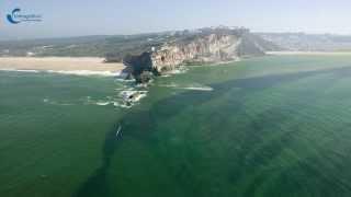 Download Onda da Nazaré, como se forma Video