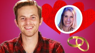 Download Ned's Proposal Story Video
