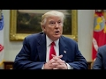Download Trump details plan to repeal and replace Obamacare Video