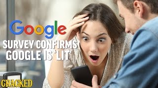 Download What's Lit According to Google Video