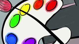 Download Free Introduction to Art Therapy Video
