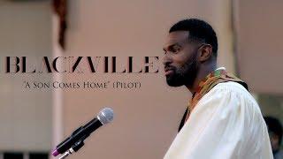 Download Blackville ″A Son Comes Home″ (Pilot) Video