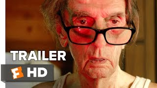 Download Lucky Trailer #1 (2017) | Movieclips Indie Video