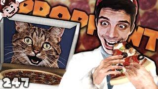 Download PIZZA PARTY PREDICAMENT! (Garry's Mod Prop Hunt: Episode 247) Video
