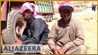 Download 🇸🇾 🇱🇧 Some Syrian refugees in Lebanon are going home   Al Jazeera English Video