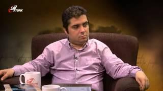 Download Hristiyan Türk Azizleri Video