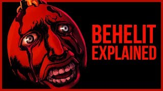 Download Explaining The Behelit - How Do They Work? + Different Types | Berserk Explained Video