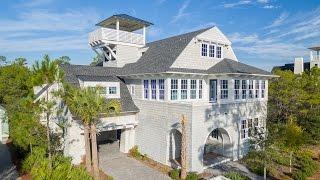 Download 130 Coopersmith, Watersound, Florida Video