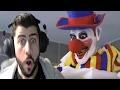 Download La PELÍCULA de EMILY WANTS TO PLAY !! Muñecos y actores REALES ! Video