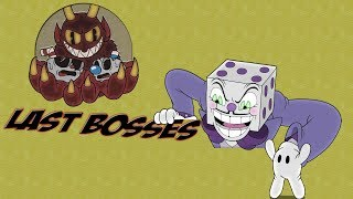 Download Cuphead: KING DICE and THE DEVIL [FULL walkthrough] Video