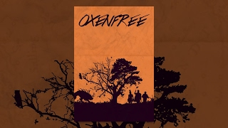 Download Oxenfree Video
