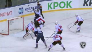 Download Daily KHL Update - January 19th, 2017 (English) Video