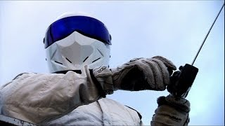 Download Stig Controlled G-Wiz | Top Gear Video
