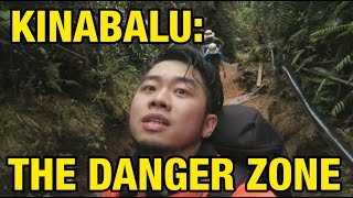 Download KINABALU ep 4: The Danger Zone | Ernest Ng Bro Video