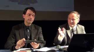 Download Benoit Coeuré BCE 1/2 « Crise de la zone euro et politique monétaire » par David Mourey Video