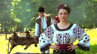 Download Laura Olteanu-Nici un urat nu-i urat Video