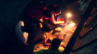 Download Matriculation Memories - Official Music Video - KMNS 2011/2012 Video