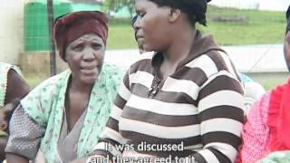 Download Orphans and Ukuthwala Highlights 2 Video