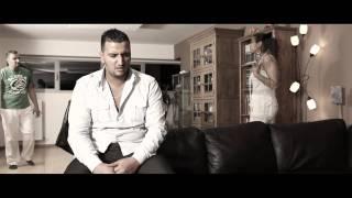 Download Nordine feat Saad & fays-C'est fini[Video officielle] Video