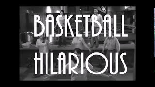 Download NEW Anthony Davis & DeMarcus Cousins FUNNY MOMENTS! Video