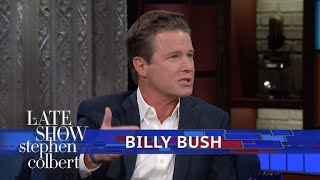Download Billy Bush Believes The Women Accusing Trump Of Sexual Assault Video