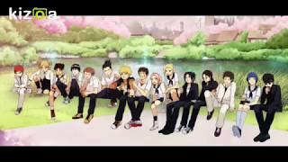 Download Sasusaku Wasted (episode twelve) Video