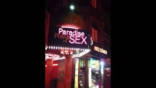Download St. Pauli hamburg Germany Video