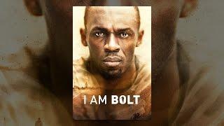Download I Am Bolt Video