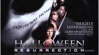 Download Halloween (2002)-Soundtrack-Main Theme Video