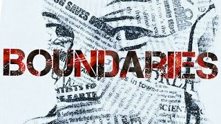 Download Boundaries Against Narcissists. Video