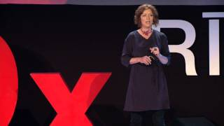 Download Refugees in Europe: a crisis of connection | Dace Dzenovska | TEDxRiga Video