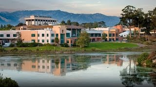 Download UC Santa Barbara - 5 Things You Should Know On Campus Video
