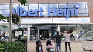 Download TU Delft student housing Rijswijk Video