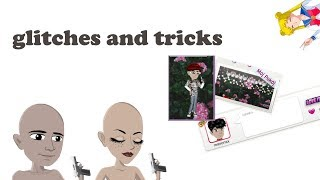 Download TUTORIAL msp tricks and glitches Video