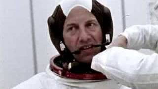 Download Classic NASA Film - Skylab - #1 Video