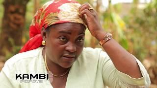 Download Asili ya wahaya kuwa wapenda sifa na watu wa kujivuna Video