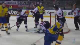 Download Japan vs. Ukraine - 2015 IIHF Ice Hockey World Championship Division I Group A Video