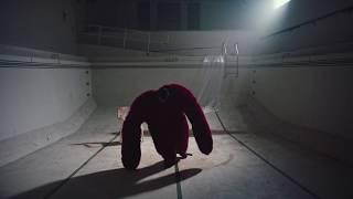 Download joji - demons Video