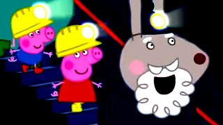 Download We Love Peppa Pig Caves #45 Video